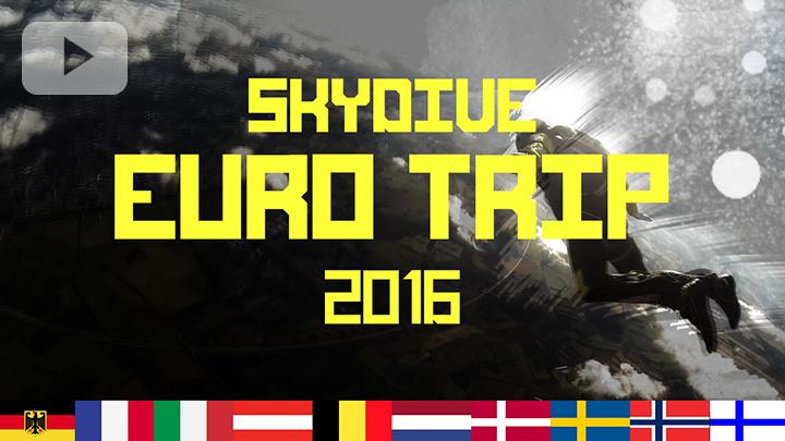 01-eurotrip