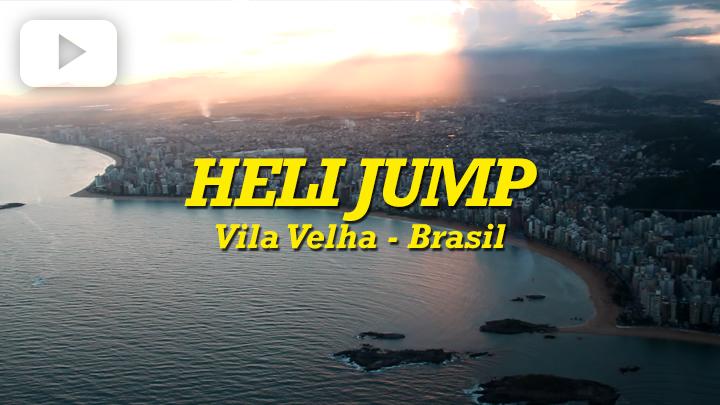 03-heli-jump-vila-velha