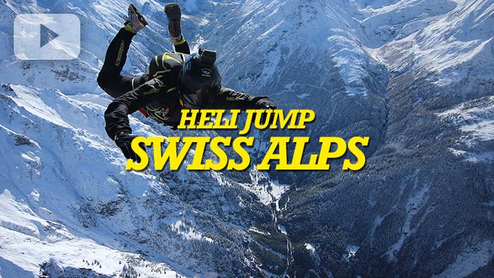 06-swiss-alps