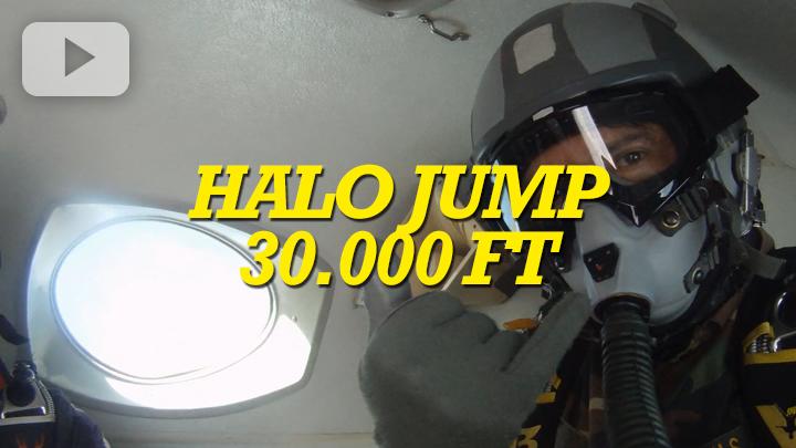 08-halo-jump