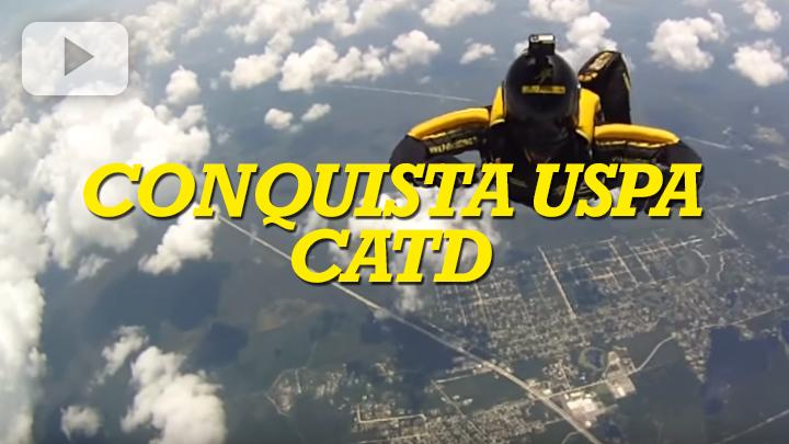 09-conquista-uspa-catd