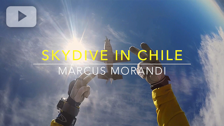 10-skydive-in-chile