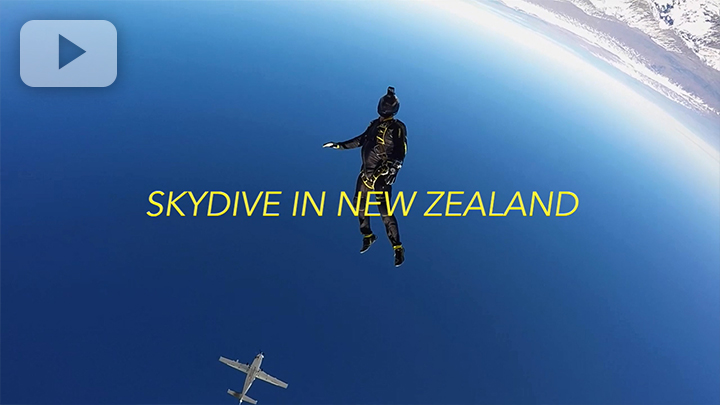11-skydive-in-new-zealand