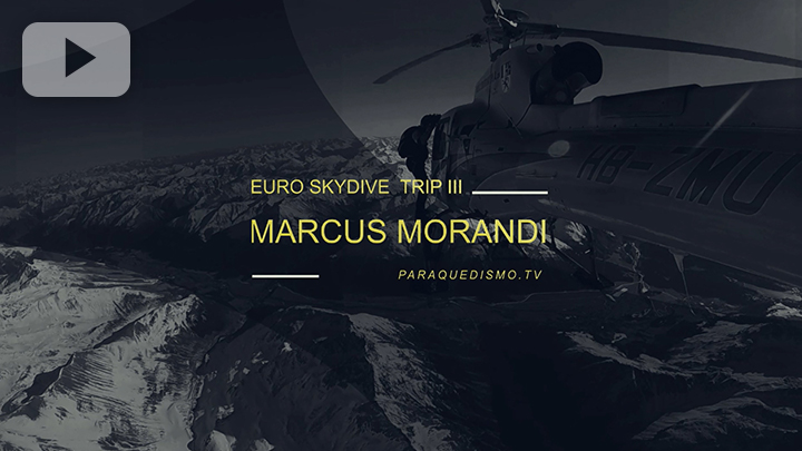 13-Skydive-Euro-Trip-III
