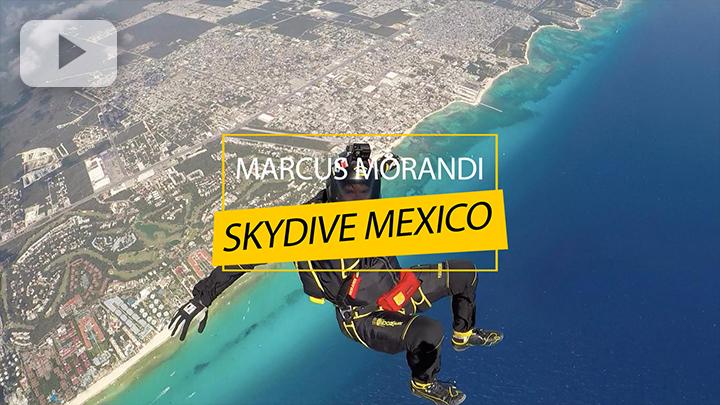 14-Skydive-Mexico