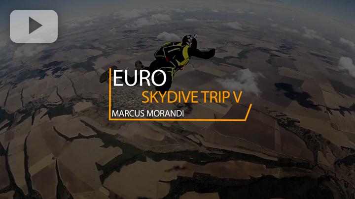 16-skydive-trip-V