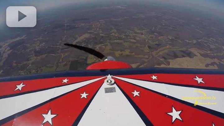 17-super-fast-bi-plane