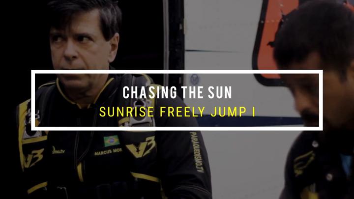 21-chasing-the-sun-I
