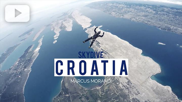 CAPA-CROATIA