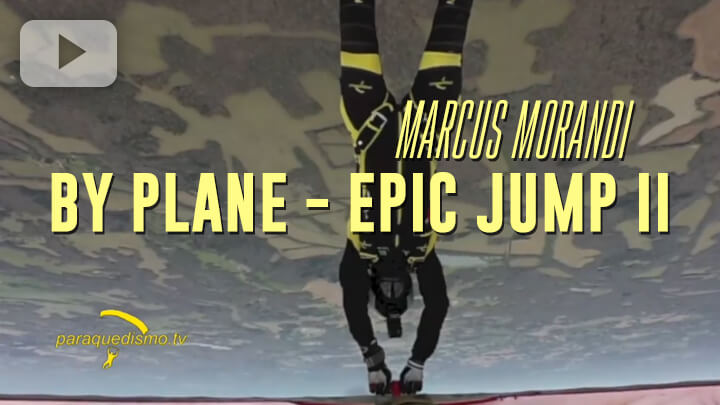 23-by-plane-epic-jump2