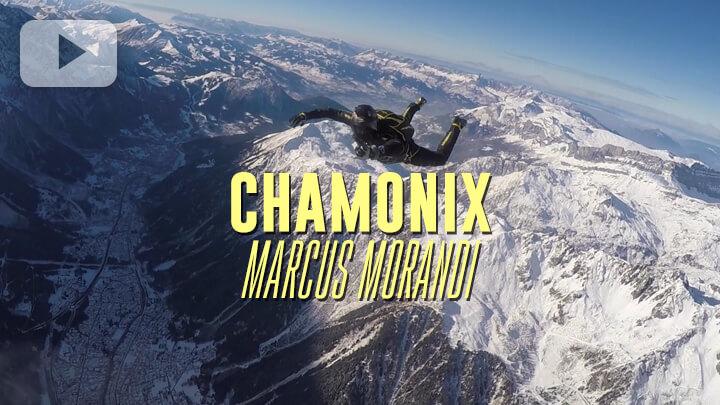 24-chamonix
