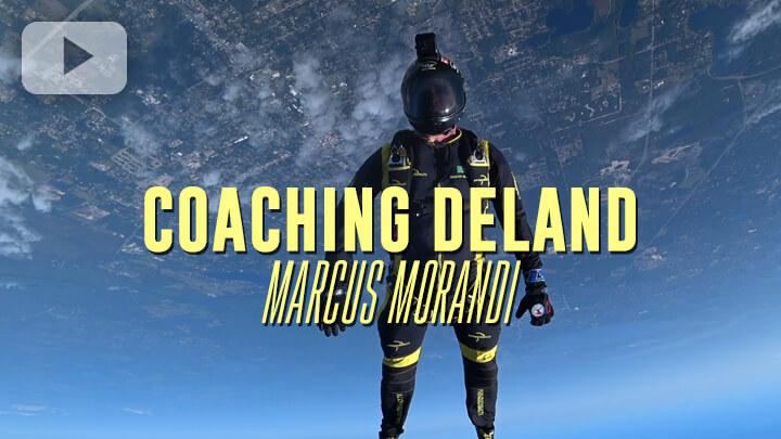 25-coaching-deland