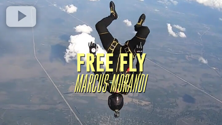 26-free-fly
