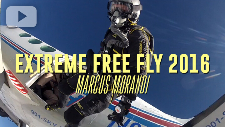 27-extreme-free-fly-2016