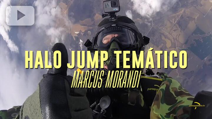 28-halo-jump-tematico