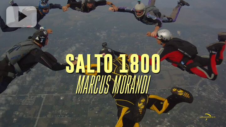 29--salto-1800